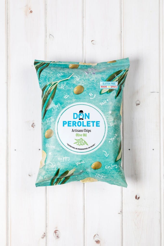 Don-Perolete-Artisans-Chips-Olive-Oil-baja-resolucion