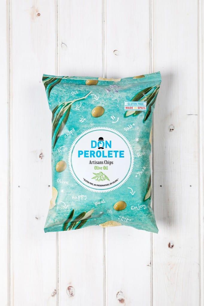 Don-Perolete-Artisans-Chips-Olive-Oil-baja-resolucion